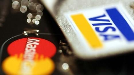 Le Parlement européen gronde Visa, MasterCard et PayPal pour avoir coupé ses fonds à Wikileaks, et propose une régulation - Falkvinge et la politique de l'information | Libertés Numériques | Scoop.it