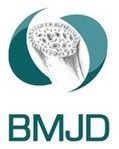 CME Accreditation | BMJD – Controversies in Bone, Muscles & Joint Diseases | CME-CPD | Scoop.it