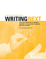 Writing Next: Effective Strategies to Improve Writing of Adolescents in Middle and High Schools | Education | Scoop.it