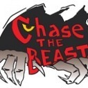Youth Fitness Coaching and Conditioning – Chase The Beast | Sports Ethics: Cates, S. | Scoop.it