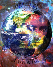 Globalization + Me | UFArtEdGlobalization | Scoop.it