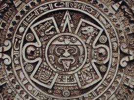 Fin du monde en 2012 : même les Mayas n'y croient pas !.. | A-arts-s s s (animaux, nature, écologie, peinture huile) | Scoop.it