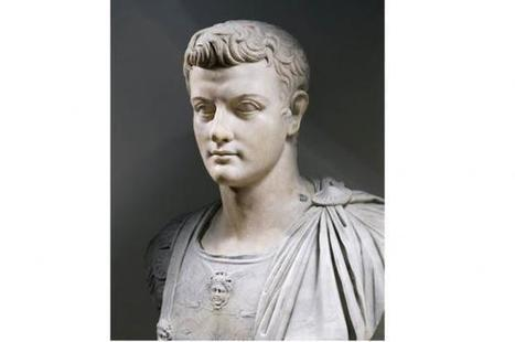 The 8 bloodiest Roman emperors in history | Mundo Clásico | Scoop.it