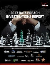 Securosis Blog | How to Use the 2013 Verizon Data Breach Investigations Report | Chinese Cyber Code Conflict | Scoop.it