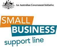 Starting, operating and growing a business in Australia | Legal requirements for starting and operating a SME in Australia | Scoop.it