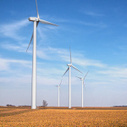 EU Wind Energy Grew In 2012, Faces Challenges In 2013 | Energy Alternatives | Scoop.it