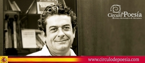 España en su poesía: José Antonio Mesa Toré - Círculo de Poesía | Teatro y poesía | Scoop.it