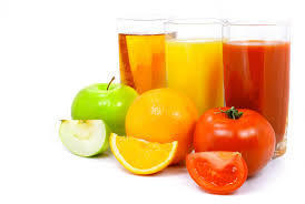 Bebamos juiciosamente para quitar la sed… y para prevenirla | ¡A tu salud! | Scoop.it