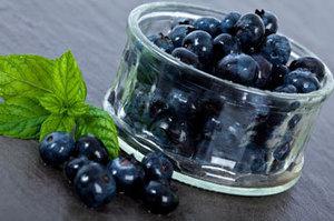 10 aliments à mettre au menu de tous les jours   Manger sain   Mon assiette   Plaisirs Santé   Manger sainement   Scoop.it