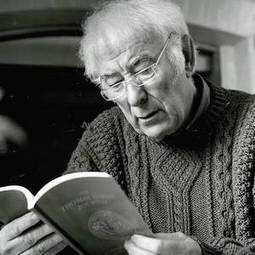 Heaney makes a welcome return - Irish Independent | Seamus Heaney | Scoop.it