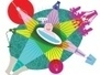 איך נולדים הרעיונות הטובים בעולם - סוף שבוע   collaborative_creativity   Scoop.it