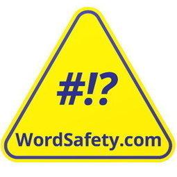 Para saber si el nombre de tu proyecto no es una mala palabra en otros idiomas | Bits on | Scoop.it