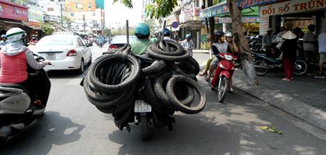 Les formalités pour créer une filiale au Vietnam | Vivre au Vietnam | Scoop.it