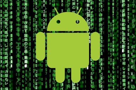 35 pequeños grandes trucos para Android - ComputerHoy.com | Aplicaciones móviles: Android, IOS y otros.... | Scoop.it