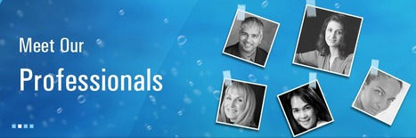 Vancouver Harbour Dentist | Vancouver Harbour Dental | Coal Harbour Dental | Vancouver Harbour Dental | Scoop.it