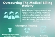 Outsourcing Medical Billing Services | Medical Assistance | Scoop.it