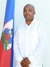 Haiti: The Minister of Education invites the presidential candidates to discuss the  Pact | Haitian Education | Scoop.it