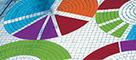 Budget 2014, Federal Budget 2014, Budget 2014-15 | KPMG | AU | Australian Budget 2014 | Scoop.it