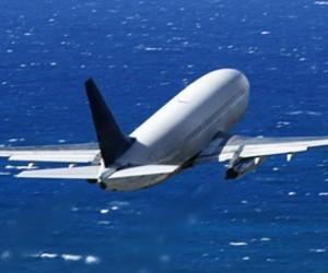 Google seems to be testing new flight search results - TNW Google | Digitization&Metadata | Scoop.it