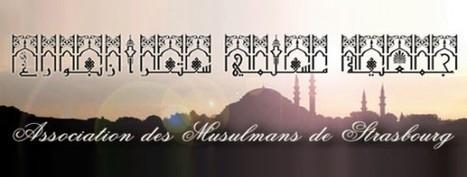 Les Musulmans de Strasbourg, « vous êtes des pervers » | FAITES DU BÉNÉVOLAT dans les restos du coeur | Scoop.it