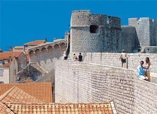 2 nouveaux itinéraires en Méditerranée cet été à bord des MSC Sinfonia et MSC Armonia | Destinations-MSC | Scoop.it