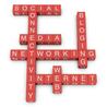 Startegy for Social Media for medical devices