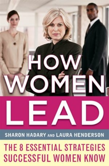 How Women Lead: It's All About Creating a Culture of Collaboration | Collaborationweb | Scoop.it
