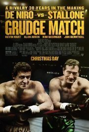 Watch Grudge Match movie online | Download Grudge Match movie | Watch Free Movies Online | Scoop.it
