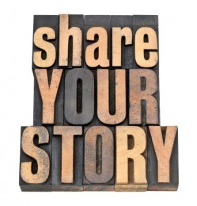 A Strategic Story about Strategic Storytelling | Just Story It | Scoop.it