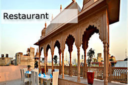 Hotel In Jaipur   Hotels In Jaipur   Travel   Scoop.it