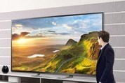 Want some 4k video with your broadband cap? Good luck with that | Over-The-Top TV | Scoop.it
