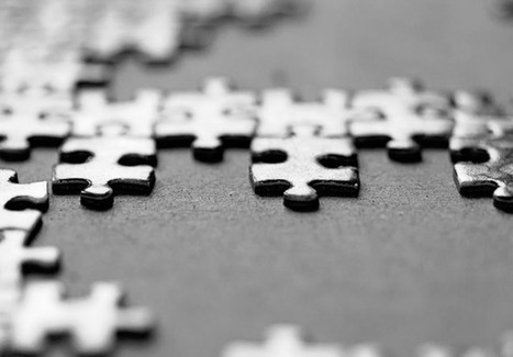 DevOps Growing in Popularity Despite Unclear Terminology - Redmondmag.com | Thoughts in DevOps | Scoop.it