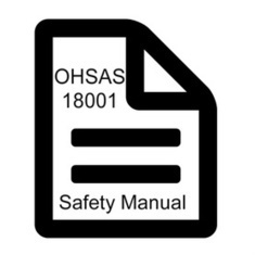 Importance of OHSAS 18001 Manual for Health & Safety of Employees | OHSAS 18001 | Scoop.it