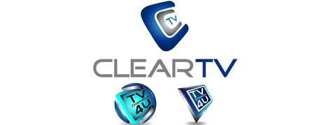 Cleveland Hopkins Int. Airport in under the coverage of David Tetreault's ClearTV | David Tetreault | Scoop.it