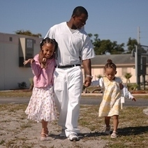 Florida Inmates Bare Their Hearts   And Justice For All   Scoop.it