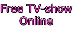 Watch tv shows online - Watch movies online - Download movies and tv series free - free-tv-show-online.com | Tv show | Scoop.it