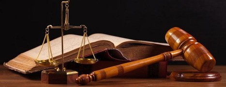 Fining the Famous Cobb Criminal Lawyer | Legal Solutions | Scoop.it
