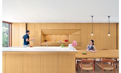 Kitchen Solutions: Smart Storage Design   Home Renovation   Scoop.it