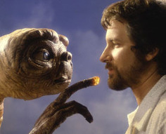 What's Taking E.T. So Long to Find Us? : Discovery News | A la recherche des extraterrestres | Scoop.it