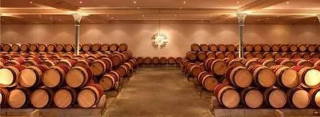 China's Anti-Bling Push Hits French Wine Exports | Wine News & Features | Chine et Vins Français: Une affaire de goût en devenir | Scoop.it