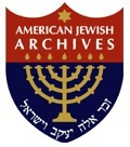 Series D | MS-361: World Jewish Congress Records. 1918-1982. | Archives  de la Shoah | Scoop.it