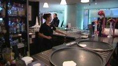 Hausse de la TVA dans l'hôtellerie-restauration : certains ... - France 3   hôtels et tourisme   Scoop.it