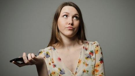 Five social media skills millennials don't have | Exploring Social Media in Education | Scoop.it