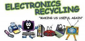 Computer Recycling FAQs | Computer Recycling Louisville KY | Scoop.it