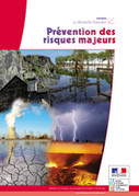 La démarche française de prévention des risques majeurs - Rapport complet | Le flux d'Infogreen.lu | Scoop.it