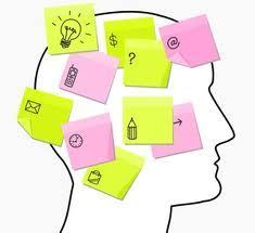 Gestion du temps : les secrets d'une to-do list efficace | Gestion du temps et de projets | Scoop.it