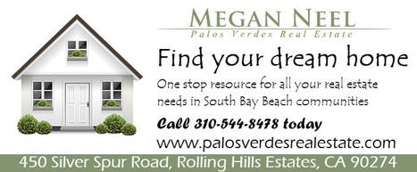 Looking to buy a peaceful home? Consider Palos Verdes Estates | Megan Neel Real Estate | Scoop.it