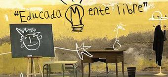 futuro de la educación ya está aquí. Grados abiertos | Educacion, ecologia y TIC | Scoop.it