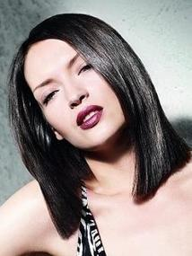 Tips for a Shiny Hair   99 Hairstyles and Haircuts   Scoop.it