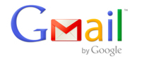 Creative use of Gmail addresses can help you tame your inbox - TUAW | Education Matters - (tech and non-tech) | Scoop.it